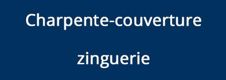 Charpente-couverture-zinguerie